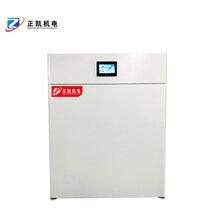 非标定做精密真空烤箱真空实验烘干箱恒温电热真空烘箱图片