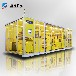 工廠批發卷對卷覆膜裁切機生產廠家自動裁切機直銷