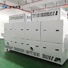質優價廉紫外線硅膠改質機光氧UV改質設備硅膠活化改質機非標定做