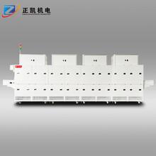 非标定制光氧改质机ZKUV-6890硅胶uv改制机厂家供应