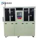 源头供应LEDUV固化炉产品贴合固化设备冷光源UV固化机可定制