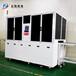 批发油墨固化干燥设备东莞双面UV固化机固化炉冷光源UV固化机