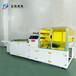 源頭好貨覆膜裁切設備ZKFM-1100-2單面覆膜裁切機ITO壓膜機