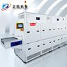 硅膠表面改質機ZKUV-5090硅膠光氧改制機廠家制造