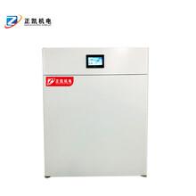 洁净烘箱ZKMO-4用于油墨干燥银浆固化防爆工业烤箱图片