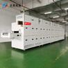 深圳惠州生产紫外线表面改质机光清洗硅胶改质机