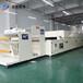 单列卷对卷设备用于卷对卷制程中东莞全自动收卷机