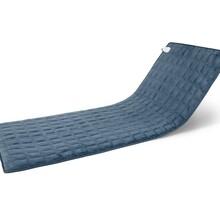 米晶瓷能毯理療電熱毯驅寒除濕米晶瓷能保健養生床墊圖片