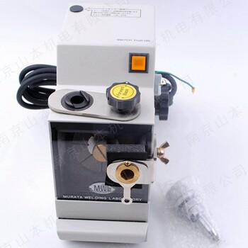 溶研自動研磨機MT-10DX