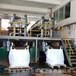 封閉式污泥濾餅干燥機一年節省污泥委外處理費用500萬
