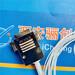 精品热销J30J-21ZK-A矩形连接器插座插头电子接插件