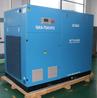 厂家直销无油空气压缩机节能环保