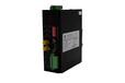 訊記CANBUS總線光纖轉換器,可根據項目實際需求靈活配置接口