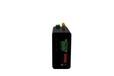 訊記DH485總線光電轉換器總線數據接口工業光電轉換器