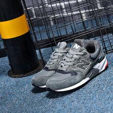 莆田雕刻时光摄影摄像运动鞋摆拍商业摄影安福产品