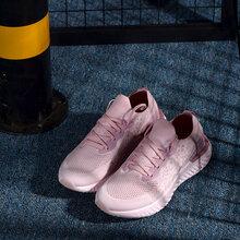 莆田雕刻时光淘宝商业摄影摄像网拍描述设计鞋子衣服