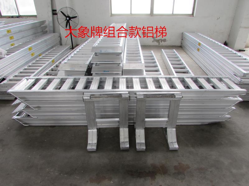 承接铝合金产品焊接加工铝焊深加工