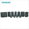 西門子PM20710A電源適配S7-200SmartPLC6ES7288-0KD10-0AA0