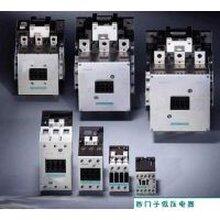 西门子软启动器(中国)重庆一级代理