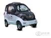 法拉斯电动车市场的发展趋势?#40644;?#22823;好