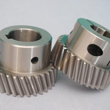 台湾齿轮研磨齿轮研磨斜齿齿轮激光机齿轮