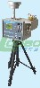 LB-KC6120大氣綜合采樣器