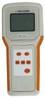 61型煙氣流速監測儀