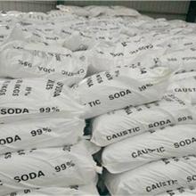 德阳氢氧化钠/片碱厂家——供应现货图片
