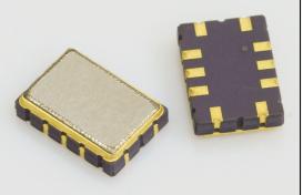 AEC晶振AE5555H-148.5