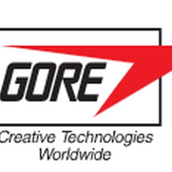 美国GORE戈尔��竟城主府航空线缆DXN2600