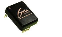 GAIA电源模块MGDB-10-H-CT