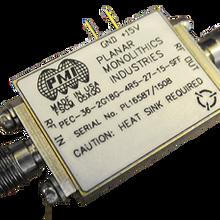 PMI鉴频器FD-1G-500M-55-SFF图片