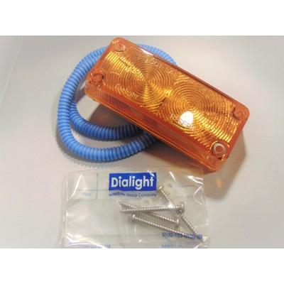 德国Dialight灯具组件004-1830-29-203