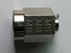 美國MIL-SPEC系列航空螺母緊固件NAS6404A7