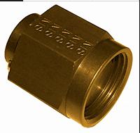 美国MIL-SPEC系列航空螺母管帽紧固件MS16998-61