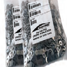 美國Seastrom螺絲螺帽墊片緊固件MS25226-8S-2圖片