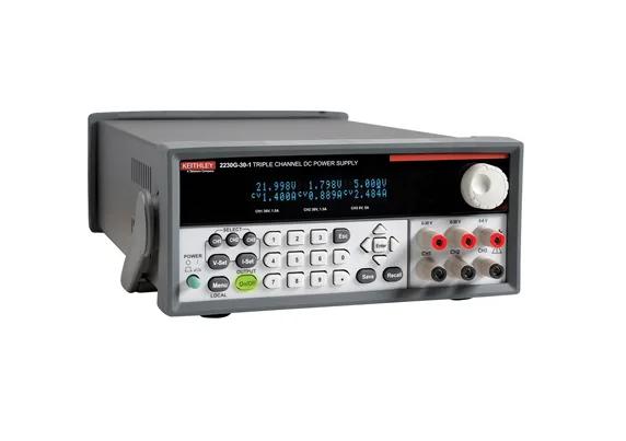 Keithley电气测试仪器013-0369-00