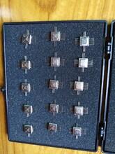 AEC高溫晶振A053-260.2M1圖片