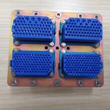 ITT連接器DPX3NE-A240M圖片
