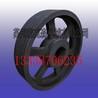 定做加工5V美标皮带轮,苏州泰克森机械