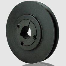 专业厂家生产SPA欧标皮带轮,?#32617;?#27888;克森机械图片