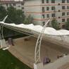 供新疆张拉膜看台和乌鲁木齐膜结构舞台设计