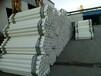 高速防?#19981;?#26639;波形梁护栏板高速护栏板公路防护栏厂家供应