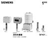 西门子室外温湿度传感器QFA31