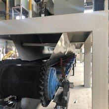 车载压滤机衡水车载压滤机厂家图片
