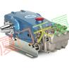 美国CAT泵7CP6111G1镍铝青铜泵现货包邮
