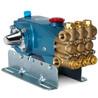 猫牌泵350不锈钢泵今日优选