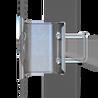 SKYLOTEC鋼索導塊CL-303/304\GB6095