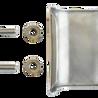 COMPASSWATERPDVK8200增壓泵盤組