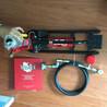 美国CAT泵5CP3160CSS三柱塞泵现货包邮